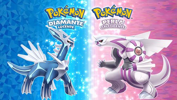 pokemon_brilliant_diamond_shining_pearl