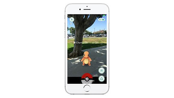 Quelli che provano a fare soldi con Pokémon Go - Il Post