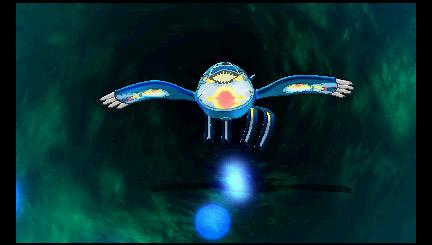 Pokémon Zaffiro Alpha & Rubino Omega Pokemon-omega-ruby-alpha-sapphire-ss04