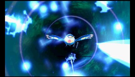 Pokémon Zaffiro Alpha & Rubino Omega Pokemon-omega-ruby-alpha-sapphire-ss05