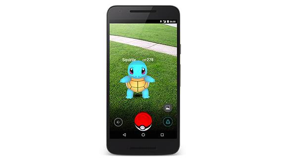 Скачать Игру Pokemon Go На Андроид Бесплатно На Русском Языке - фото 7