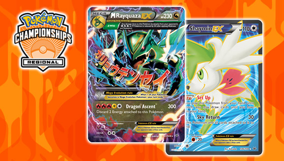 how to get cards in pokemon tcg online