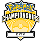 Pokemon City Championships