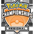 Pokémon TCG Autumn Regional Championships