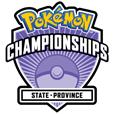 Pokemon State Championships