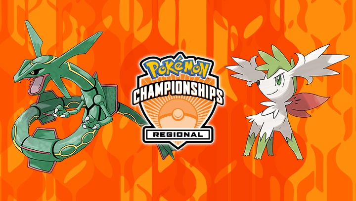 how to get in the pokemon world championship