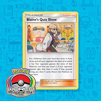 Pokémon News | Pokemon com