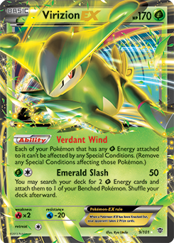 how to play pokemon trading card game without energy cards