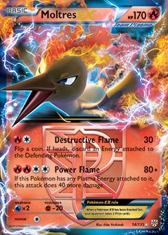 pokemon fire red pokemon evolution guide