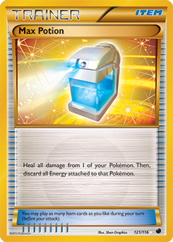 2014 World Championships Masters Division Decks | Pokemon.com