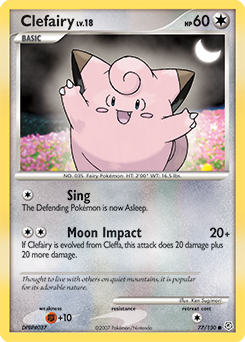 pokemon fire red clefairy moonstone - photo #17