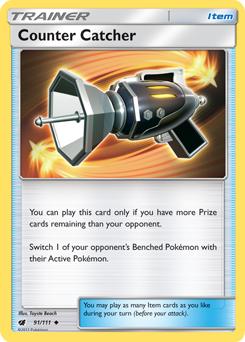 for Pokemon TCG Online ptcgo in Game Card Custom Catcher