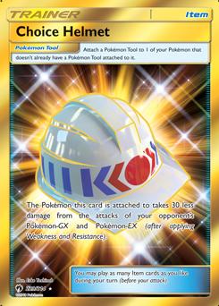 Choice Helmet