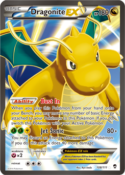 how to get dragonite in diamond