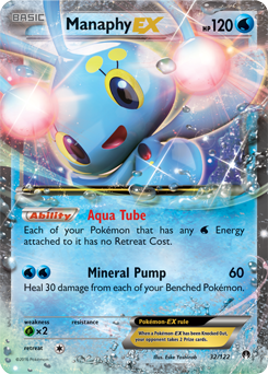 http://assets7.pokemon.com/assets/cms2/img/cards/web/XY9/XY9_EN_32.png