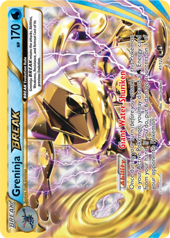 http://assets7.pokemon.com/assets/cms2/img/cards/web/XY9/XY9_EN_41.png