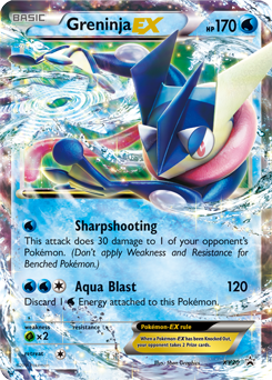 XYP_EN_XY20 in addition manaphy pokemon coloring pages 1 on manaphy pokemon coloring pages also with all legendary pokemon list on manaphy pokemon coloring pages together with breakpoint pokemon palkia ex card on manaphy pokemon coloring pages along with how to draw a pokemon white kyurem on manaphy pokemon coloring pages