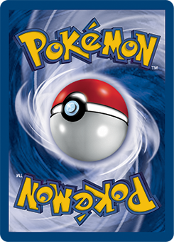 2014 Pok 233 Mon Tcg Us National Champions Decks Pokemon Com