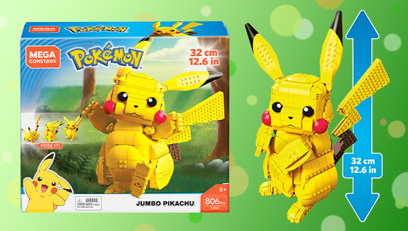 mega-construx-pikachu-169.jpg
