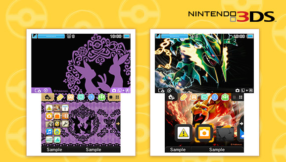 http://assets8.pokemon.com/assets/cms2/img/misc/_tiles/nintendo-3ds-themes-0702-169.jpg