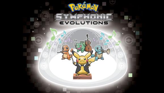 http://assets6.pokemon.com/assets/cms2/img/misc/_tiles/pokemon-symphony-169.jpg