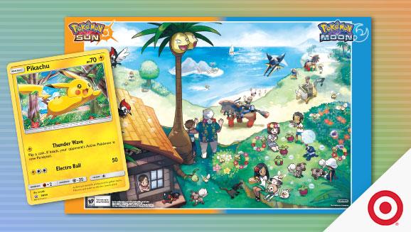 Pokemon Mo <a class='fecha' href='https://wallinside.com/post-59757796-pokemon-sun-apk-6.html'>read more...</a>    <div style='text-align:center' class='comment_new'><a href='https://wallinside.com/post-59757796-pokemon-sun-apk-6.html'>Share</a></div> <br /><hr class='style-two'>    </div>    </article>   <article class=