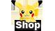 site_slug