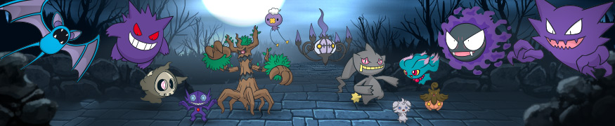 it s about time to change the banner pokemon