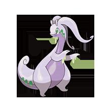 Muplodocus