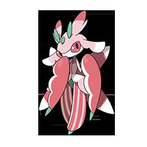 Floramantis