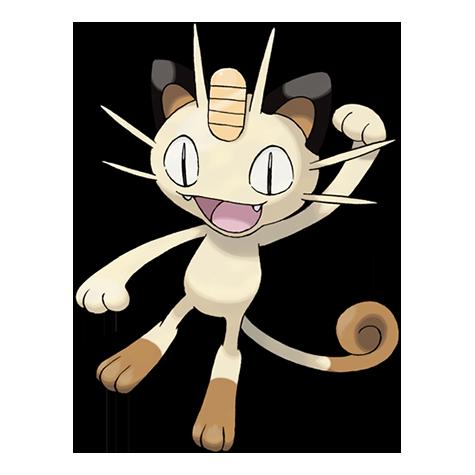 Miaouss