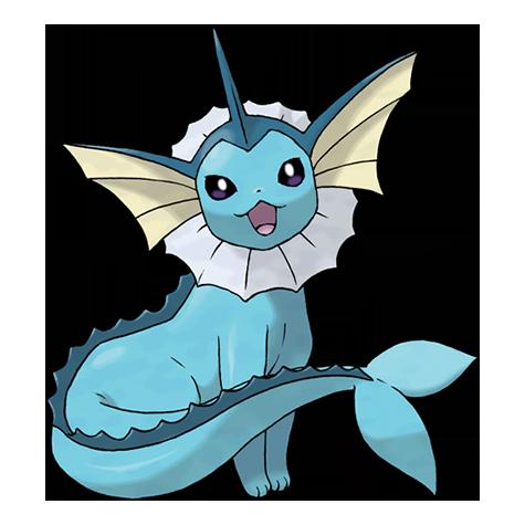 Aquali