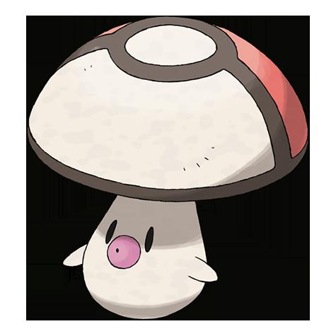Foongus
