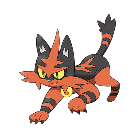 Le Site Web Officiel Pokémon Wwwpokemonfr