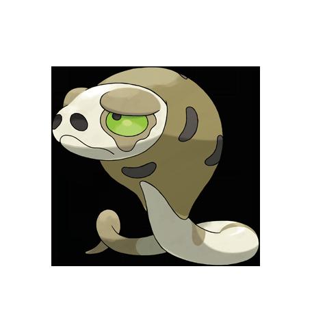 Silicobra
