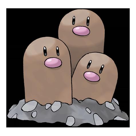 La gara finale! Il triathlon dei Pokémon! | TV Pokémon Wailmer Pokemon