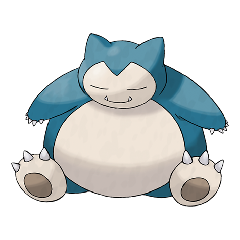 Image result for snorlax