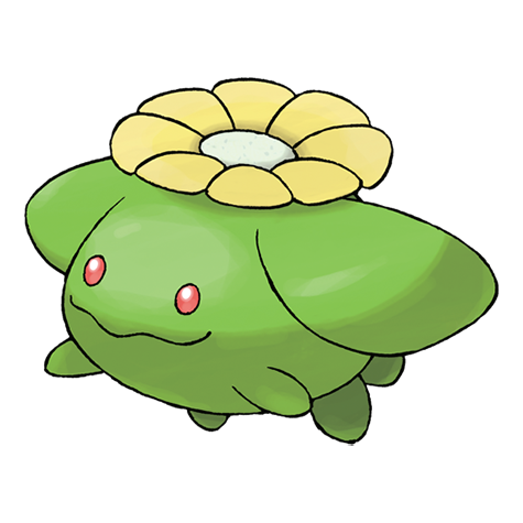 Floravol