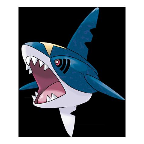 The Official Pokémon Website   Pokemon.co.uk   Explore the ... Wailmer Sprite