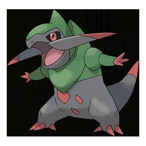 pokemon go einloggen geht nicht