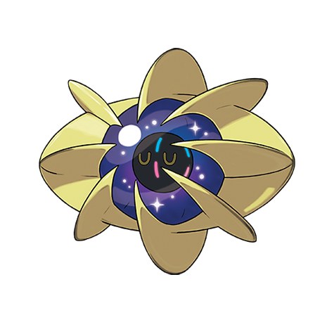 Guinness compartilha 'Recordes Pokémon' no Pokemon Day