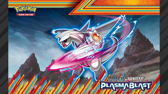 how to catch dialga and palkia in pokemon light platinum