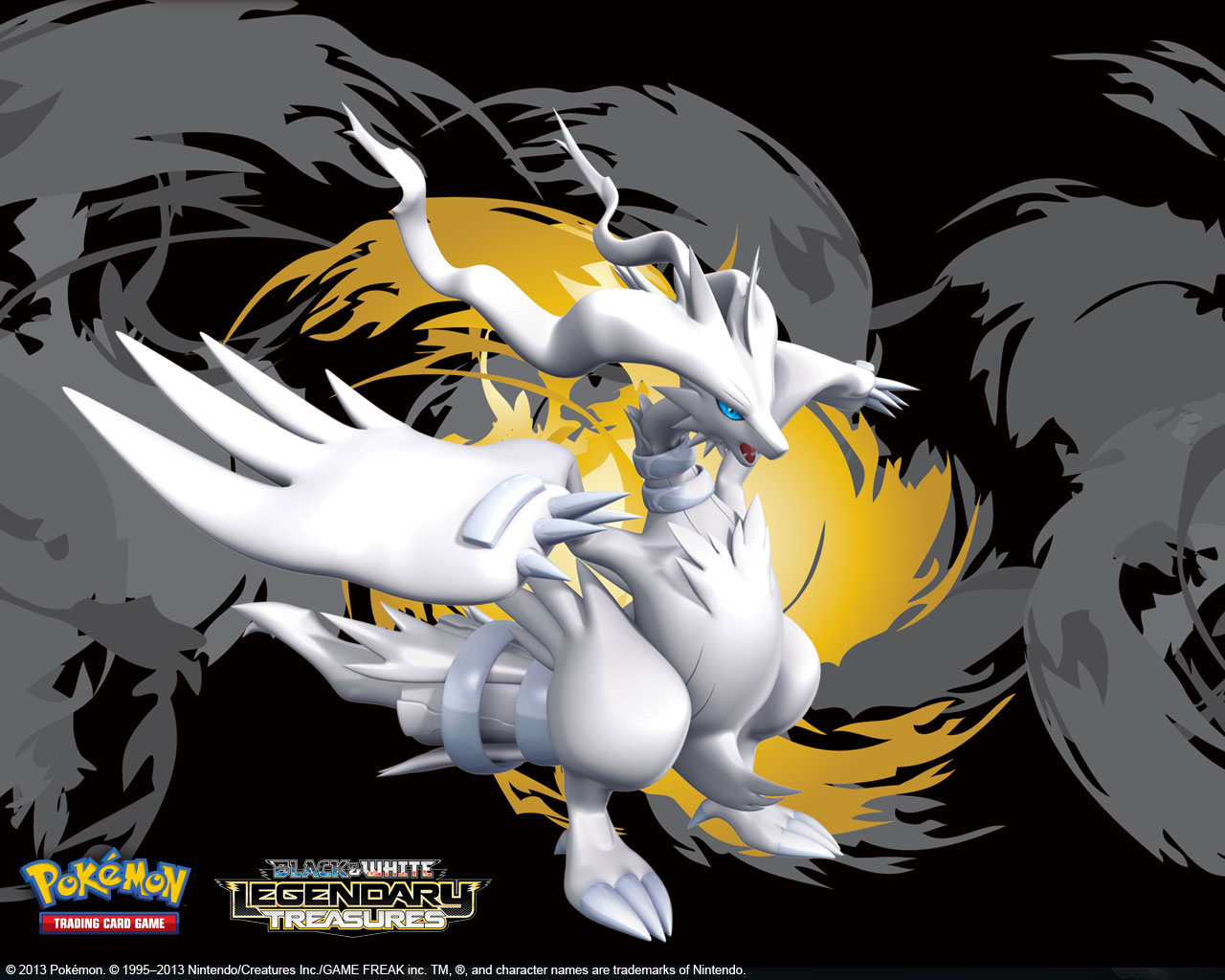 the official pok233mon website pokemoncom