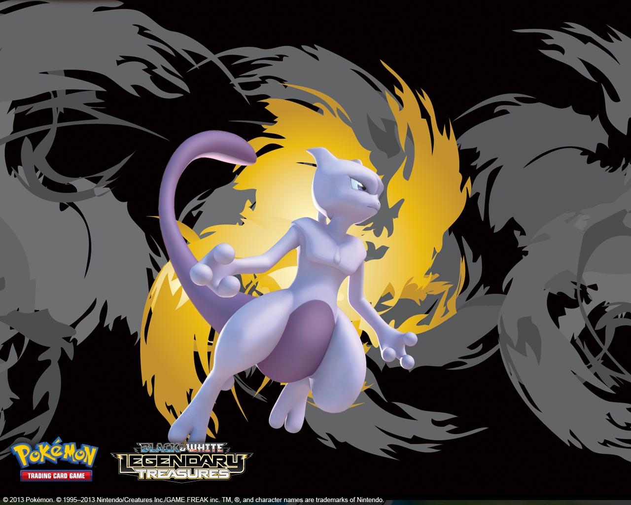 Pokemon tcg trading card game online