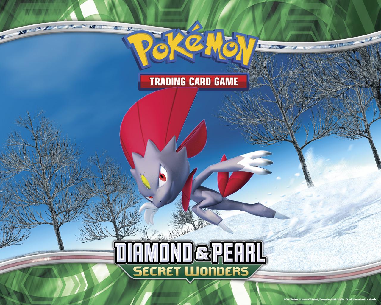 how to get tm flamethrower in pokemon diamond