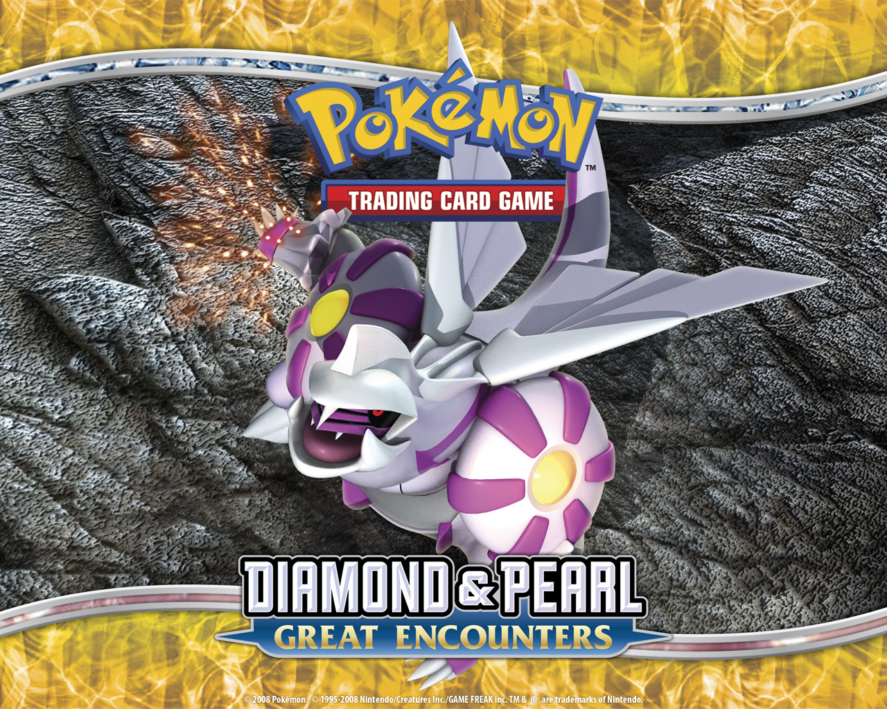 download pokemon pearl for mobile phone