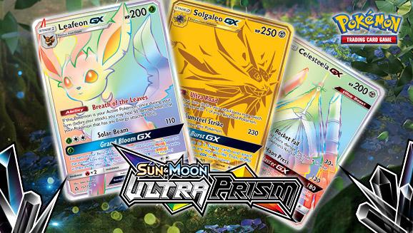 sm05-secret-cards-169-en.jpg