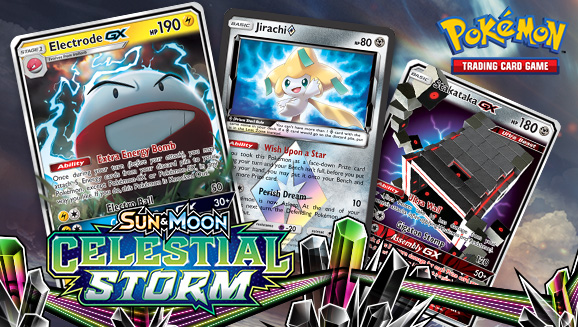 sm07-featured-cards-1-169-en.jpg