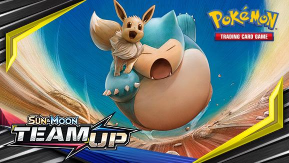 Pokémon Trading Card Game Rulebook   Pokemon com