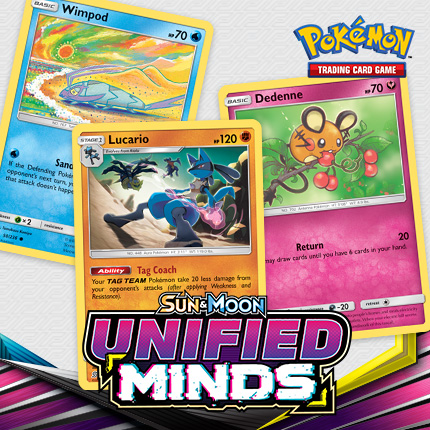 assets pokemon com/assets/cms2/img/trading-card-ga